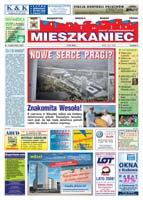 11/2008