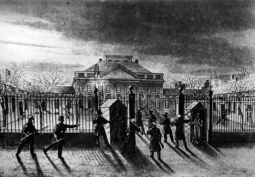 Szturm-na-Belweder-29_11_1830-r