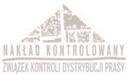 nakład_konrtolowany
