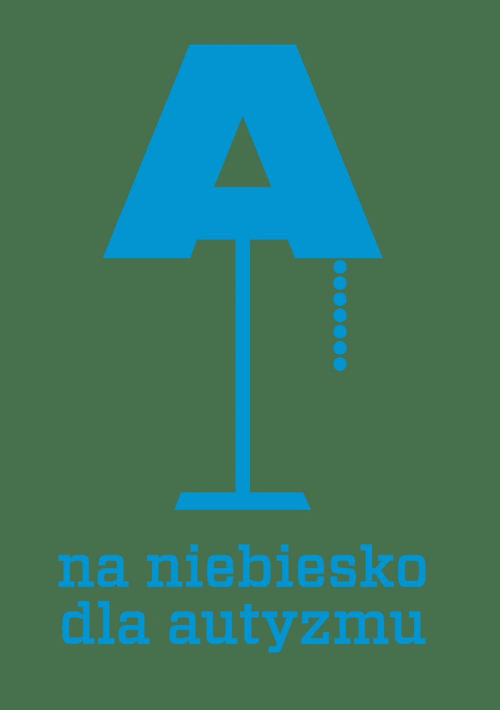logo-na-niebiesko-dla-autyzmu