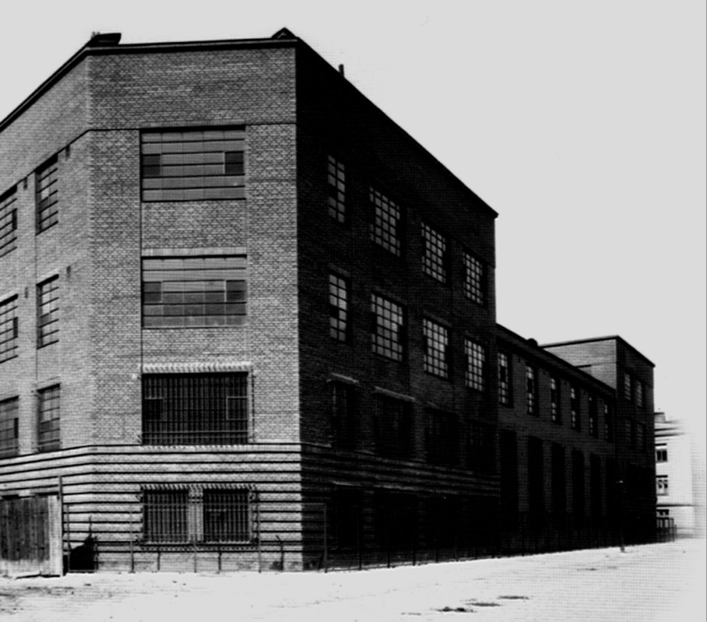 1938-jedna-z-hal-produkcyjnych