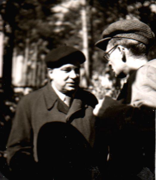 1940-rode-wl-z-k-szpotanskim-kazimierzem